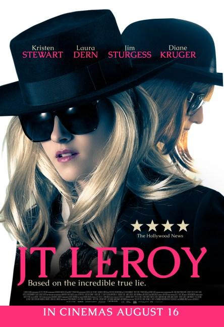 JT_LEROY_ONE_SHEET-1
