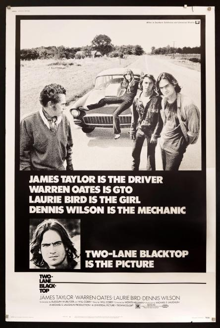 two-lane-blacktop-vintage-movie-poster-original-40x60-2989