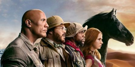 watch-the-final-trailer-for-jumanji-the-next-level