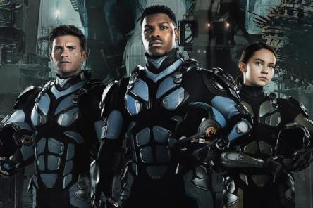 pacific-rim-uprising-1800