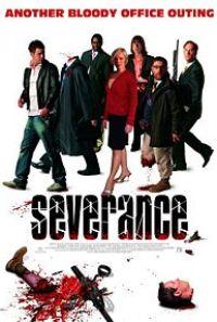 severance-poster