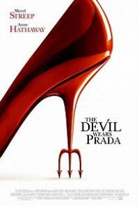 the-devil-wears-prada-poster