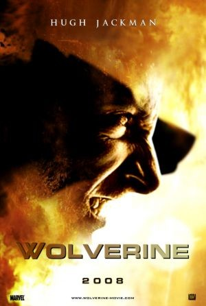 wolverine-poster1.jpg