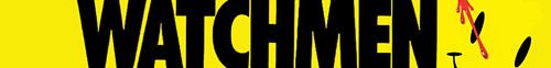 watchmen-header.jpg