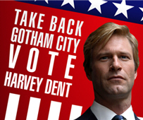 i-believe-in-harvey-dent5.jpg