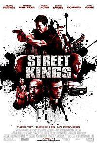 street-kings-poster.jpg