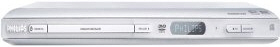 philips-dvp642-divx-certified-progressive-scan-dvd-player