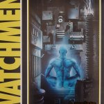 watchmen-poster-comic-con-2008-dr-manhattan