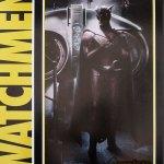 watchmen-poster-comic-con-2008-nite-owl