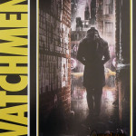 watchmen-poster-comic-con-2008-rorscach