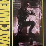 watchmen-poster-comic-con-2008-the-comedian