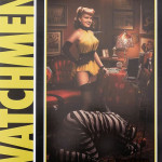 watchmen-poster-comic-con-sally-jupiter