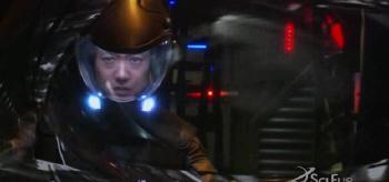battlestar-galactica-season-4-ep-16-deadlock