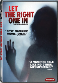 let-the-right-one-in-dvd