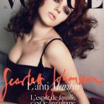 scarlett-johansson-vogue-paris-cover-april-2009