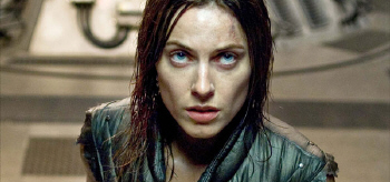 antje-traue-pandorum-teaser-trailer-header