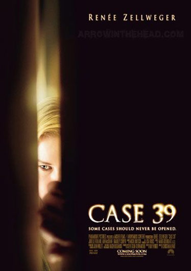 case-39-poster