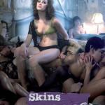 michelle-richardson-skins-season-one-poster