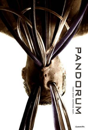 pandorum-poster