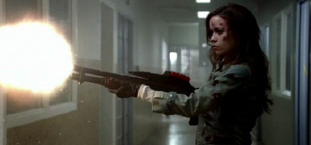 terminator-the-sarah-connor-chronicles-season-2-ep-22-born-to-run-header