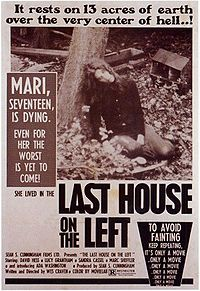 the-last-house-on-the-left-1972-poster