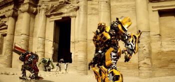 transformers-revenge-of-the-fallen-showest-footage-header