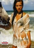 isabel-lucas-fhm-magazine-australia-july-2007-06