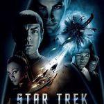 star-trek-2009-poster