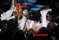the-eminem-and-bruno-ass-in-picture