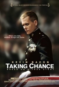taking-chance-poster
