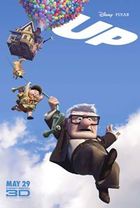 up-2009-poster