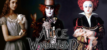alice-in-wonderland-2010-teaser-trailer-header