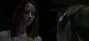 dollhouse-season-1-ep-13-epitaph-one-header