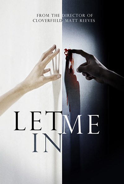 let-me-in-promotional-poster-3