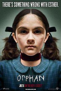 orphan-poster-2009