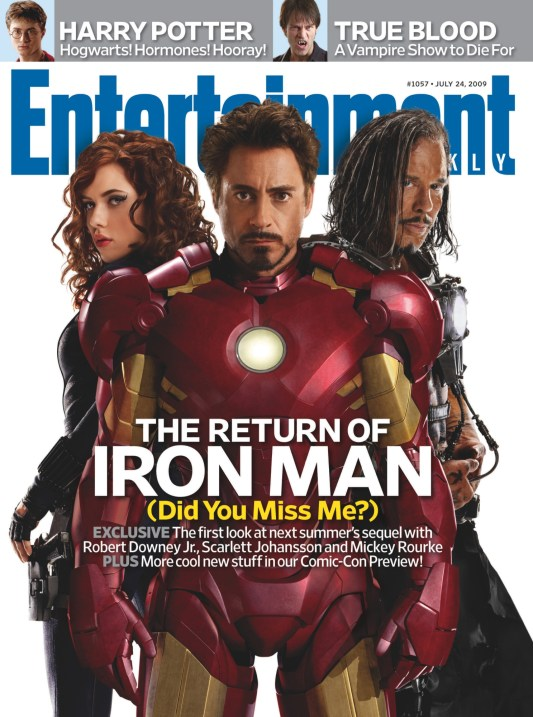 scarlett-johansson-black-widow-iron-man-2-entertainment-weekly-cover-july-24-2009