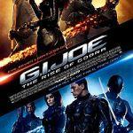 g.i.-joe-the-rise-of-cobra-poster