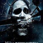 the-final-destination-poster