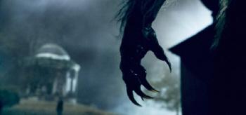 the-wolf-man-movie-trailer-header