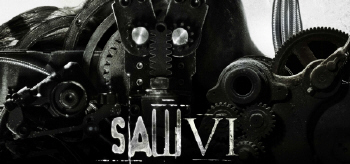 SAW-VI-new-poster-header