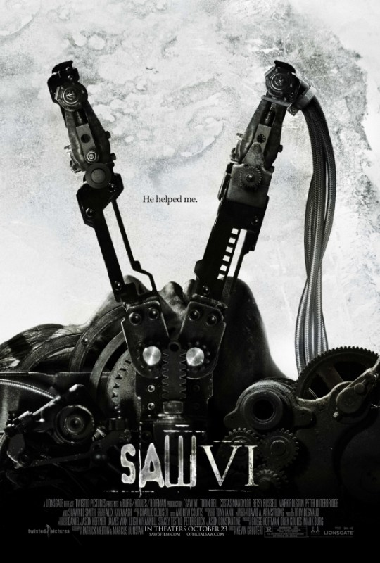 SAW-VI-new-poster