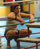 gina-carano-in-the-ring