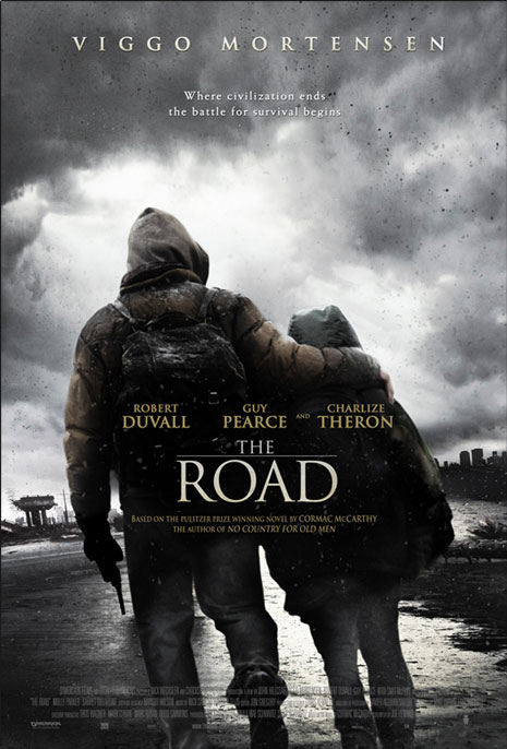 the-road-poster-2