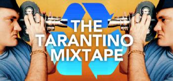 the-tarantino-mixtape-header