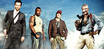 a-team-2010-first-photo-header