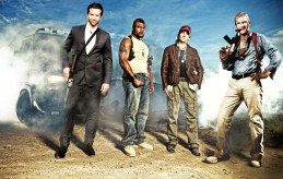 a-team-2010-first-photo
