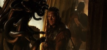 clash-of-the-titans-2010-teaser-trailer-header