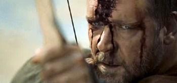 robin-hood-2010-movie-teaser-trailer-header