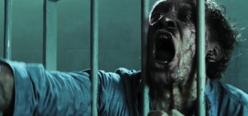 the-crazies-2010-movie-trailer-2-header