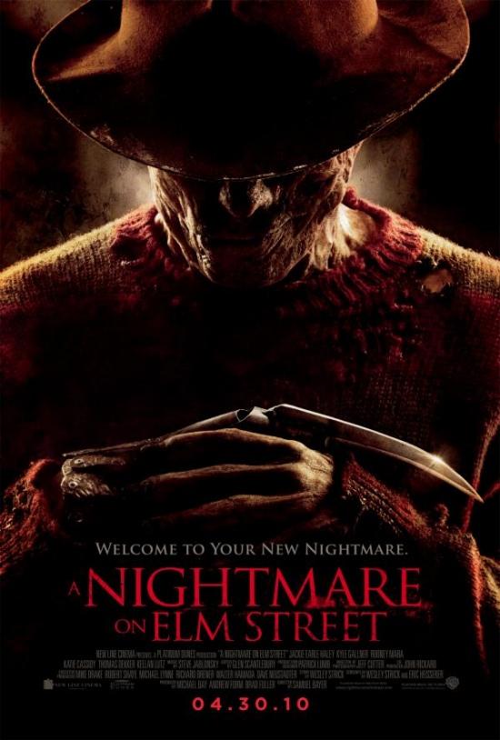 https://i0.wp.com/film-book.com/wp-content/uploads/2010/02/A-Nightmare-on-Elm-Street-2010-movie-poster.jpg